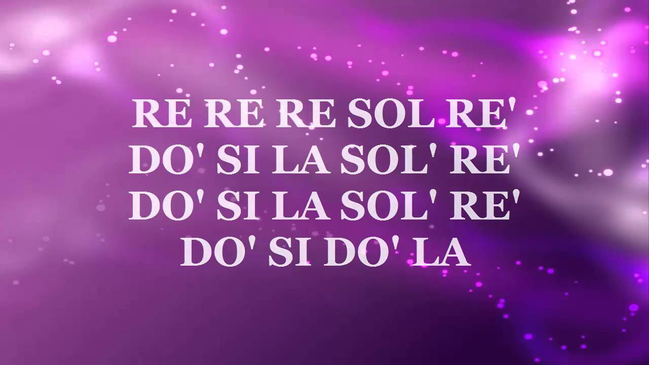 como es la letra de la cancion de belinda why: