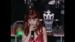 Марина Алиева - I love you