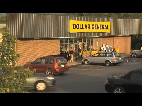 Dollar General Slips on Q4 Results, Wall Street Still Likes the Shares
