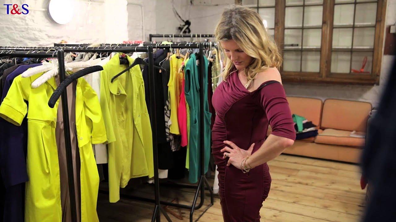 Trinny and susannah fashion tips 97