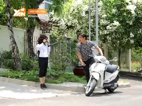 Nhịp Điệu Phố: Khám phá Sài Gòn ( Tập 1- Phần 1)