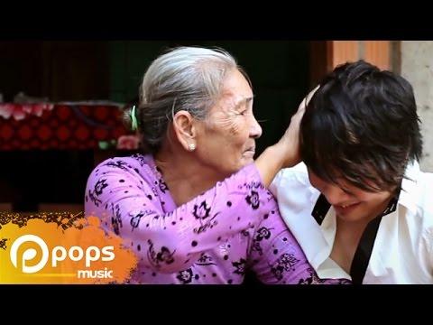 Nỗi Buồn Mẹ Tôi - Thiên Bảo