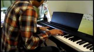 Guns & Roses - Sweet child o'mine piano cover by Huan Tran view on youtube.com tube online.