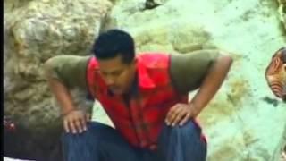 Geremew Asefa - kaien yerake ካይኔ ይራቅ (Amharic)