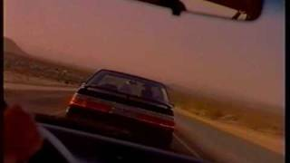 HONDA ASCOT  CM   ERIC CLAPTON   BAD LOVE   FULL VERSION