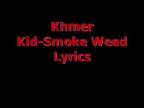 Snoop Dogg - Smoke Weed Everyday Lyrics | MetroLyrics