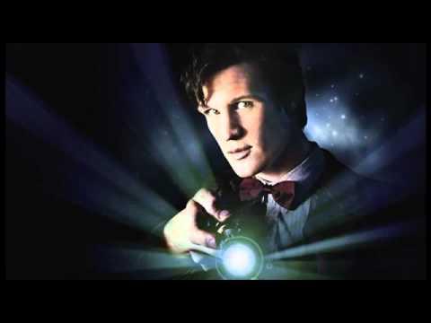 Доктор Кто, 11,12 Доктор/Роза Тайлер, Ангел - Хранитель 1 ... Мастер Доктор Кто 8 Сезон