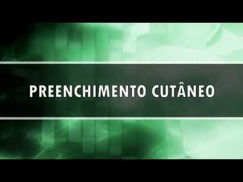 Preenchimento Bioplastia - Clínica-Escola Dra. Ana Carolina Puga   ACorPoralle Biomedicina Estética