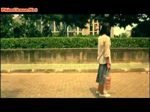 Xem phim Hồn Ma Bất Trị thuyết Minh Tập 1   PhimChuẩn Net   Xem Phim Trực Tuyến   Watch Movies Online