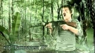КВН Лучшее: КВН DasISTfak -