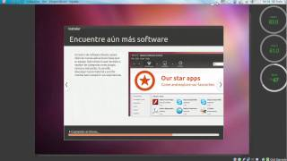 Instalar Ubuntu Junto A Windows