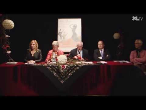 Le programme du 26ème festival Arte Flamenco dévoilé