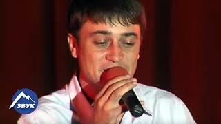 Магамет Дзыбов - Аджах