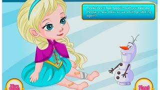 Disney Princess Frozen Elsa Skating Injuries Anna Elsa