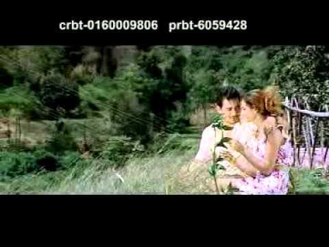 Samjhana Aauchin - Devi Dharti & Kasheb Sapkota by Arpan Music Pvt. Ltd.