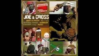 Joe & Cross - Marche avec nous