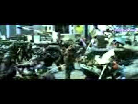 phim hanh dong 3D hay nhat nam 2011 - phim hanh dong 3D hay