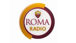 Mia Hamm nuovo membro del CdA della AS Roma