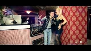 LEO DE VIS SI CIPRIAN DE LA ARAD - TE IUBESC 2014 [VIDEO ORIGINAL HD]