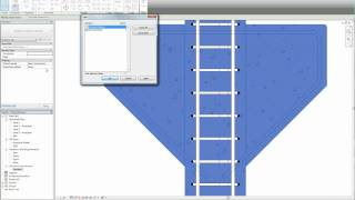 Revit Structure And AutoCAD Structure Detailing 2012 For
