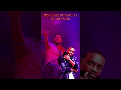 Akon-About-Chal-Mohan-Ranga-Telugu-Movie