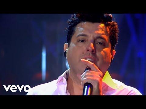 Bruno & Marrone - Vidro Fumê