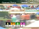 CHURCHILL DOWNS 2008-05-02 Race 5,CHURCHILL DOWNS horse racing