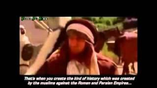 Tigers Of Islam Khalid Bin Waleed Complete