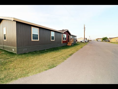 Watch Video of Pre Owned 5bdrm 3bath Home