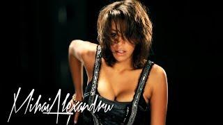 Renee Santana - Baby (Official video)