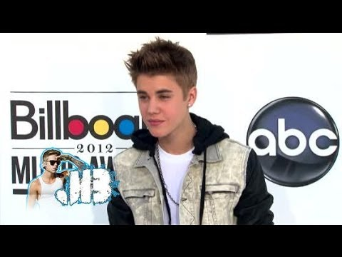 Justin Bieber Charged With Criminal Assault