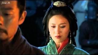Three Kingdoms (2010) Episode 41 Part 2/3 (English Subtitles)