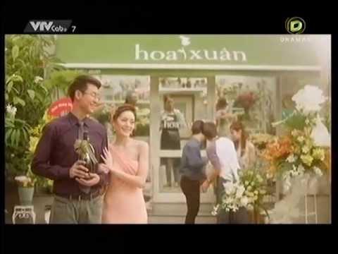 Sát Thủ Hào Hoa - Tap 21 - Sat Thu Hao Hoa - Tập 21 - Phim Han Quoc