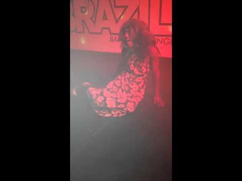 Shakira Dayanara Torres