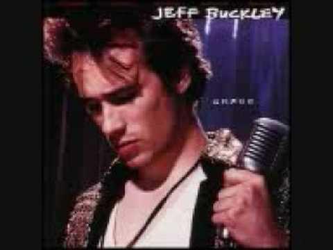 télécharger Jeff Buckley – Hallelujah