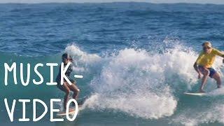 Teen Beach Movie Oxygen Musikvideo Karaoke Version