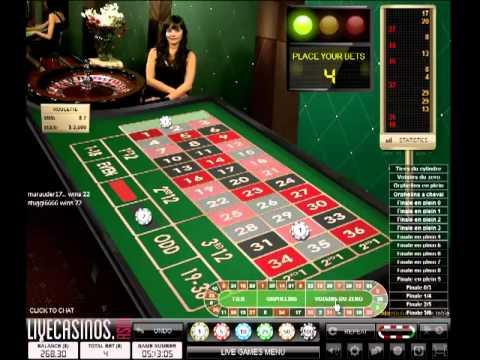 888 casino youtube