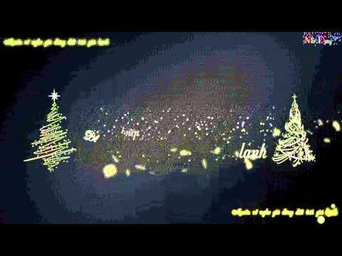 Kara Effect 150 - Giáng Sinh Không Nhà    Phan Mạnh Quỳnh