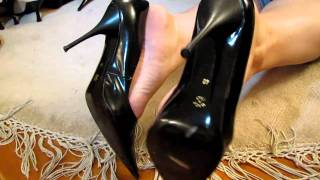 Bagatt High Heels Shoeplay