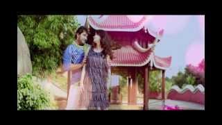 Devadas-Style-Marchadu-Song-Trailer----Jil-Jil-Jil-Mandi-Prema-Song