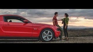 Apo & Nevena feat. Rimo - Не искам