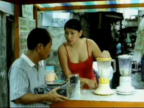 Sanggano't sanggago Download Movie Pictures Photos Images