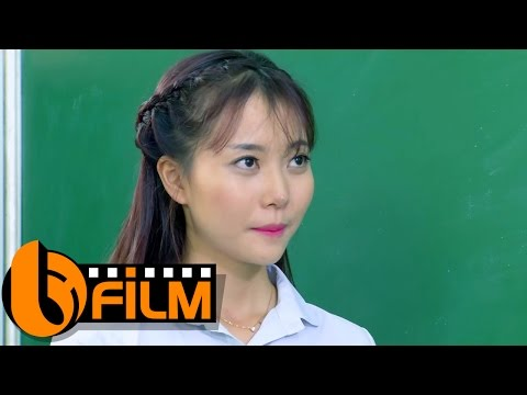 Phim Hay Nhất 2017   Thầy Ơi Em yêu Anh   Phim Ngắn Tình Yêu Hay Nhất