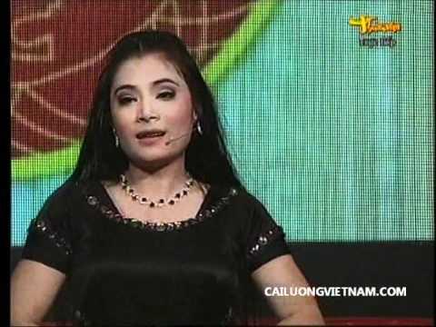 Chung kết giải THT 2012 - 2: Hòai Thanh - Đào Vũ Thanh - Lê Thanh Tâm