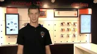 Transmisja Danych W Smartfonach Z Windows Phone