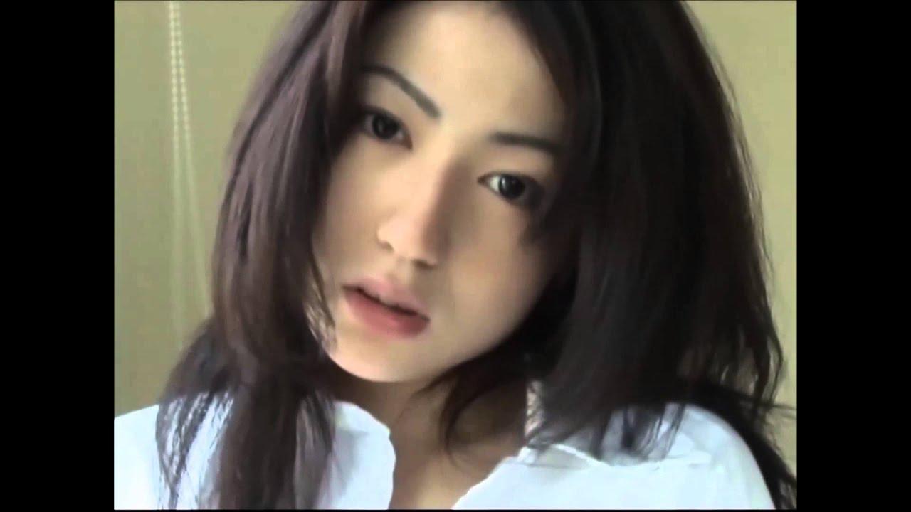 laura takizawa