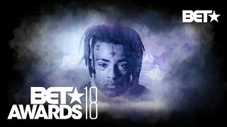 R.I.P. to All of the Iconic Black Figures and Musicians We Lost This Year | BET Awards 2018
