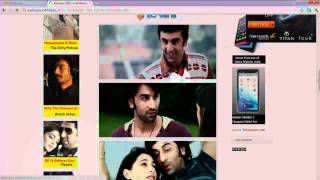 How To Download Bollywood Hollywood Movies For Free Via