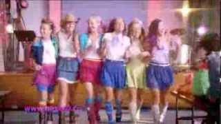 česká Reklama Na Equestria Girls Panenky (czech Commercial