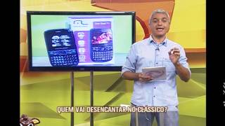J� ou Marcelo Moreno: Quem vai desencantar no cl�ssico?